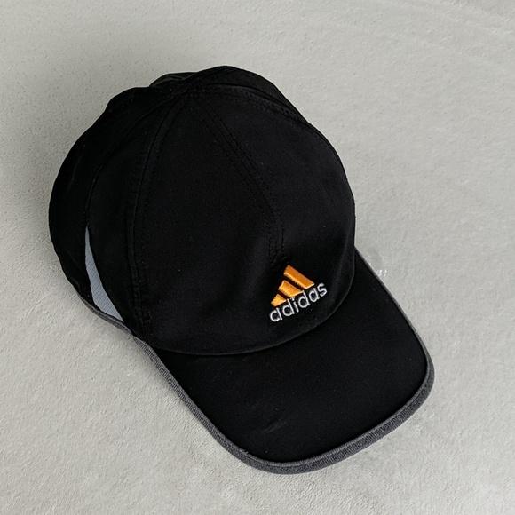 f087aedeb 🏵️3/$15🏵️ Adidas Lightweight Climalite Cap